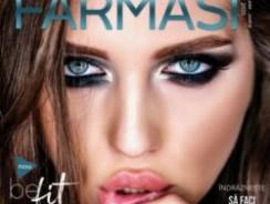 Catalog Farmasi ianuarie-februarie-martie 2020