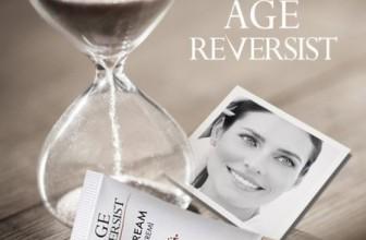 Gama Dr.C.Tuna Age Reversist