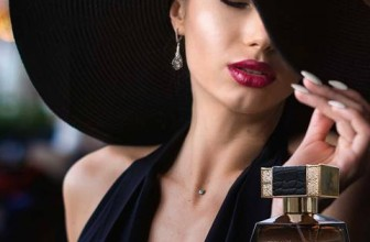Calitatea cosmeticelor Farmasi